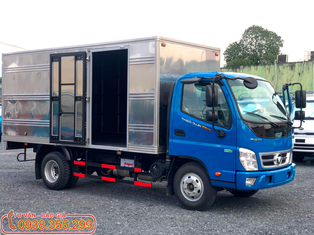 xe-tai-thaco-ollin-350