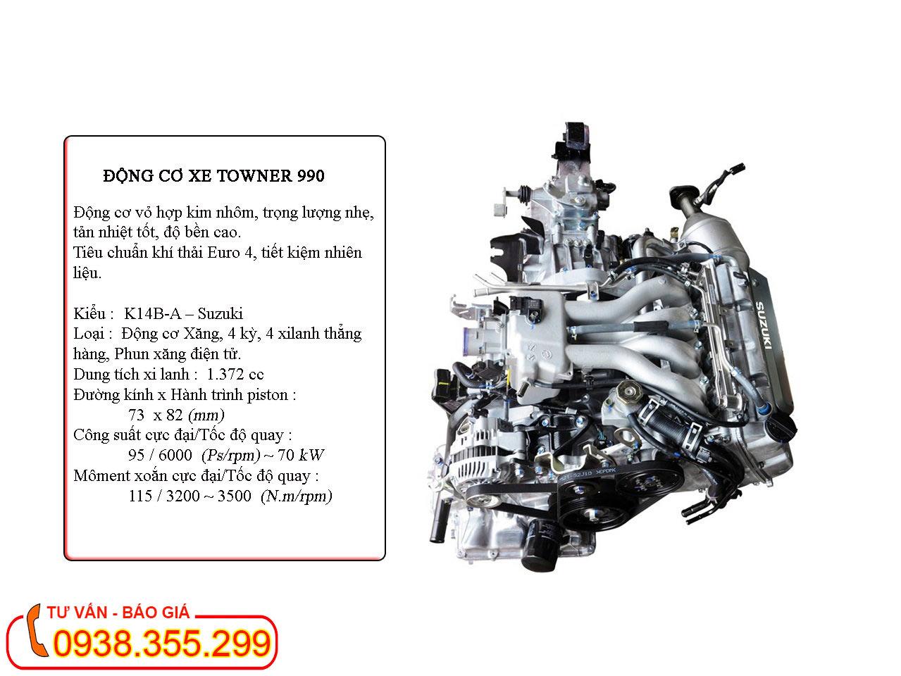 Động-cơ-Towner-990-euro4