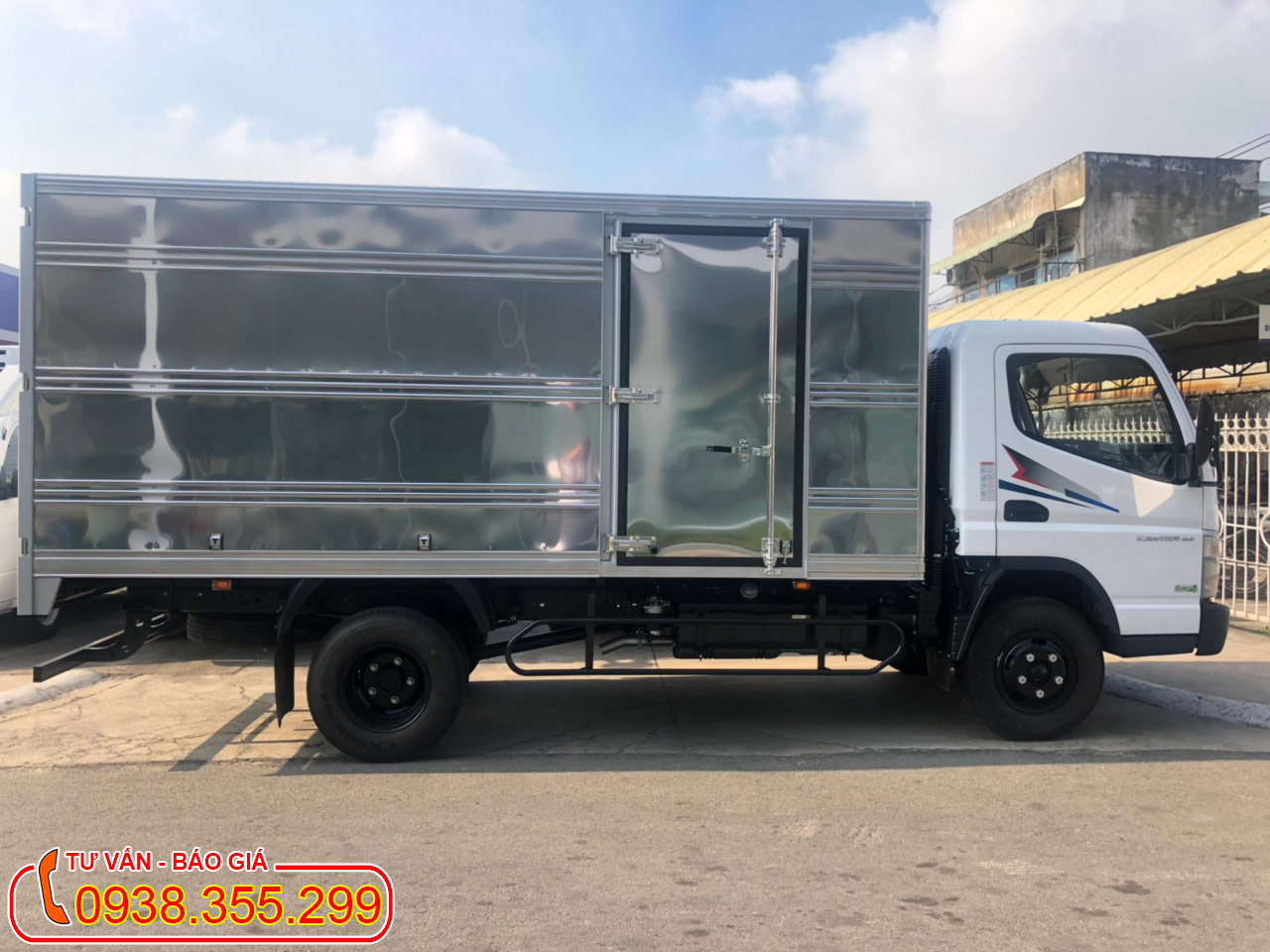 fuso-canter-4.99-tk