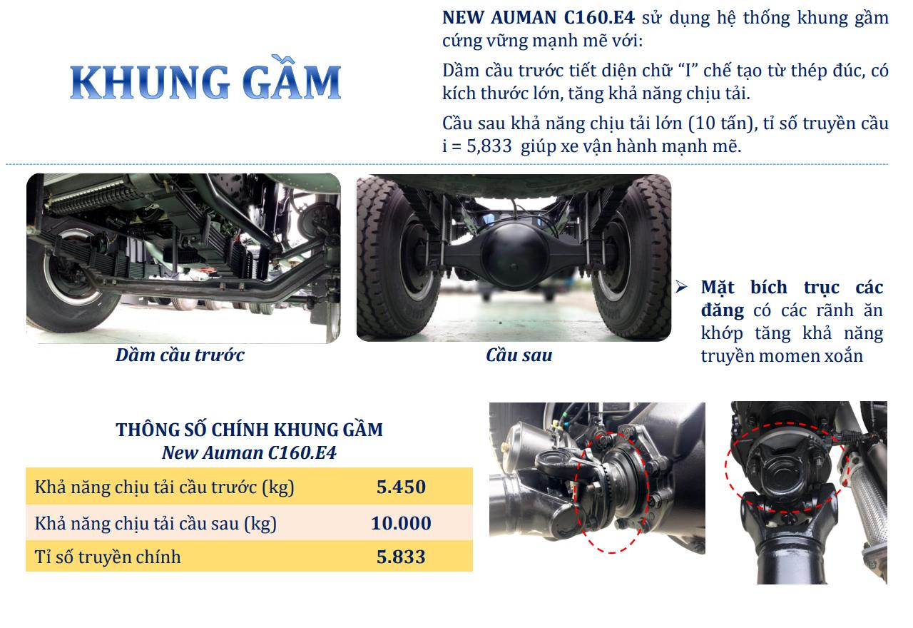 khung-gam-xe-auman-C160