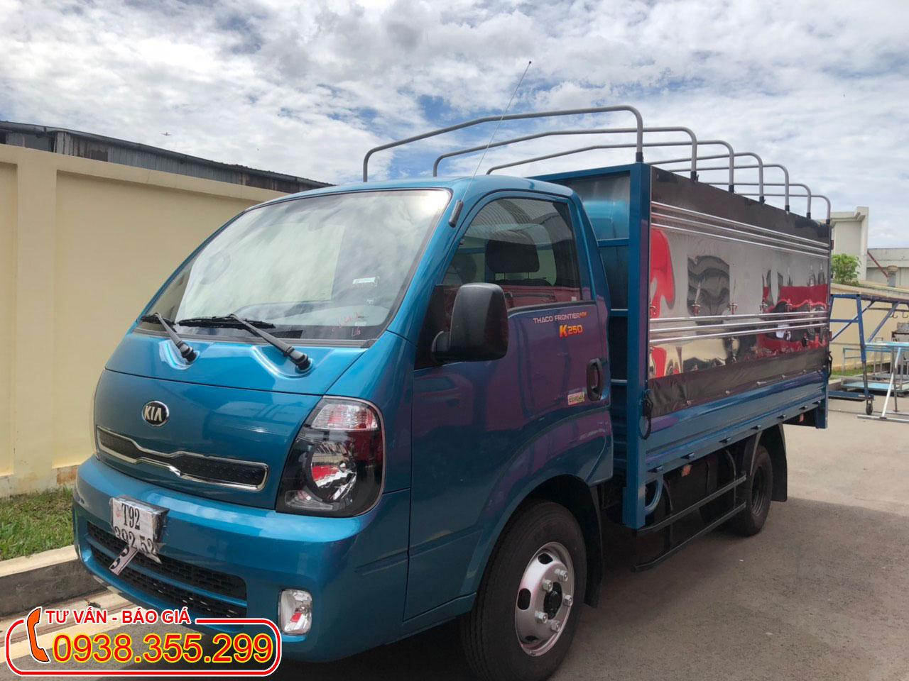 kia-frontier-k250