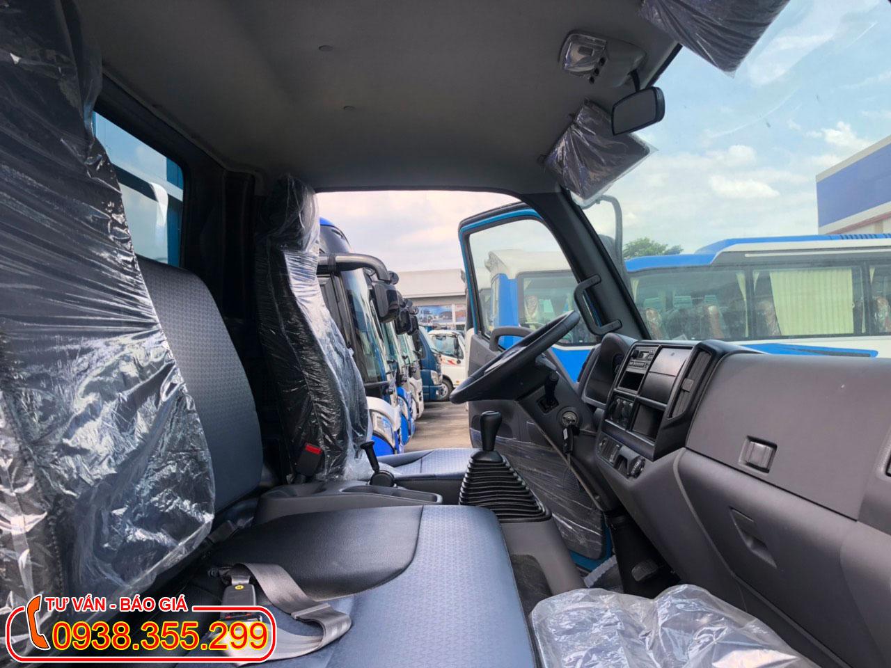 noi-that-cabin-xe-tai-ollin-720