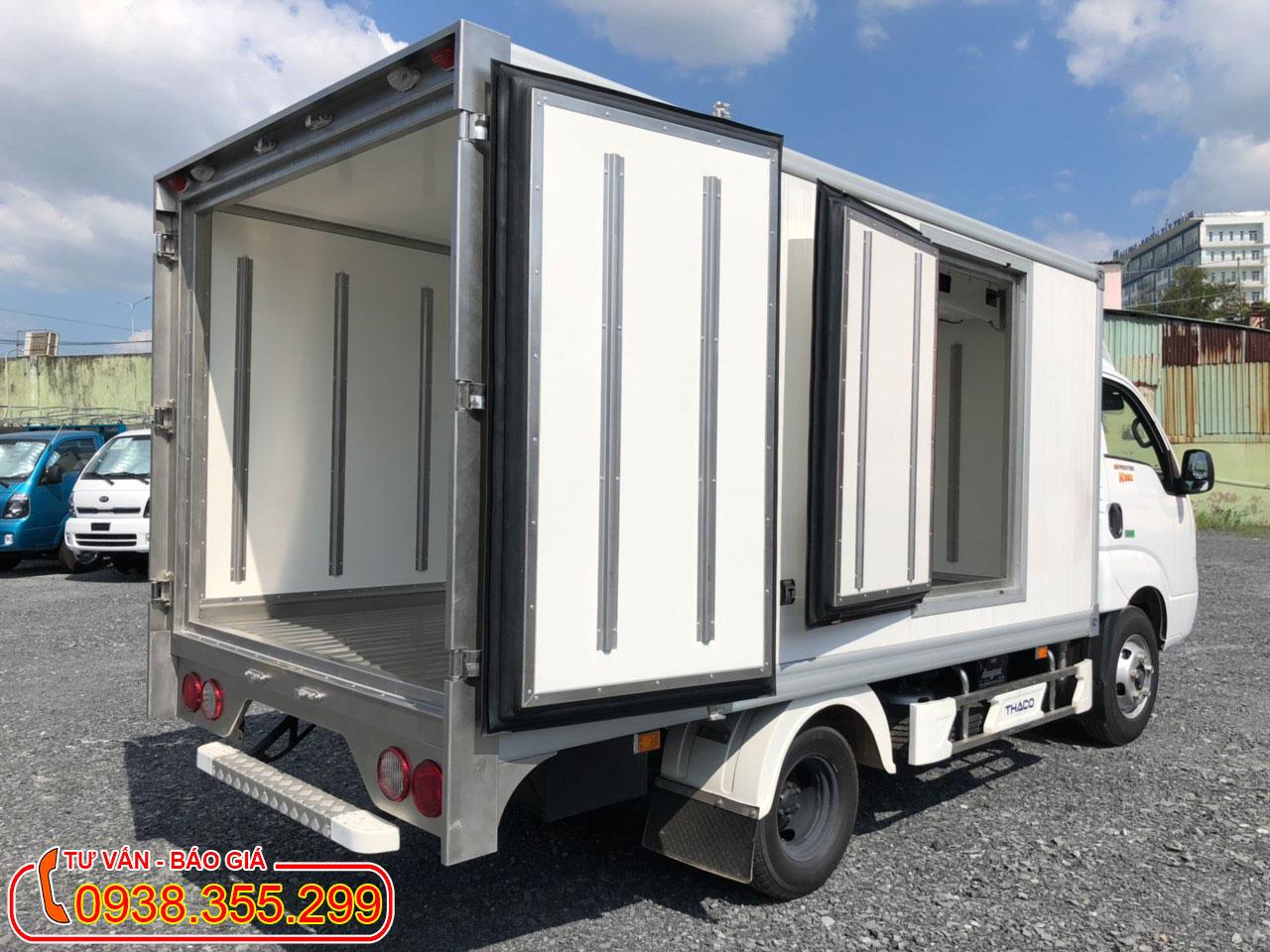 thùng-xe-dong-lanh-kia-k250