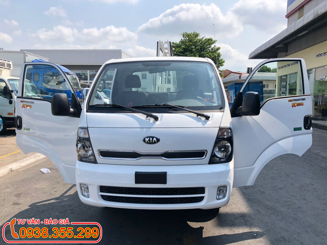 xe-kia-k250-cho-kinh