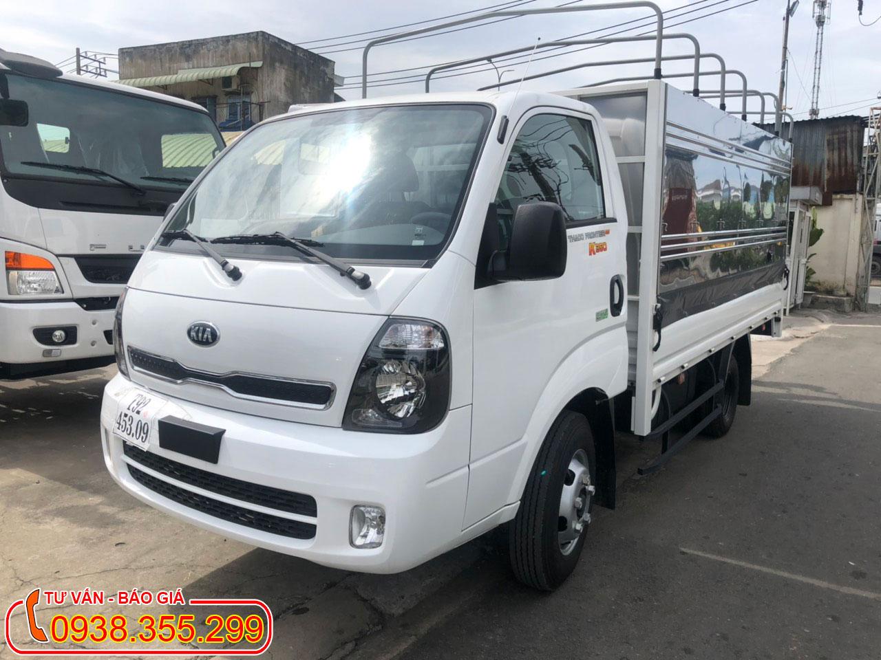 xe-tai-kia-frontier-k250