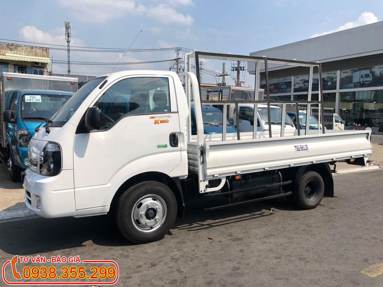 xe-tai-kia-k250-gia-cho-kin