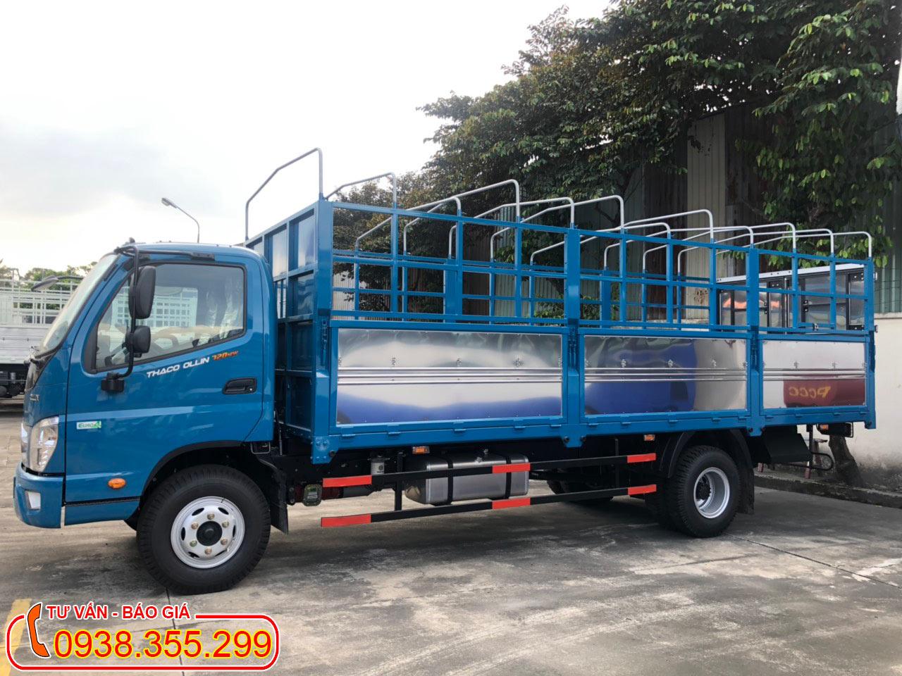 xe-tai-ollin-720