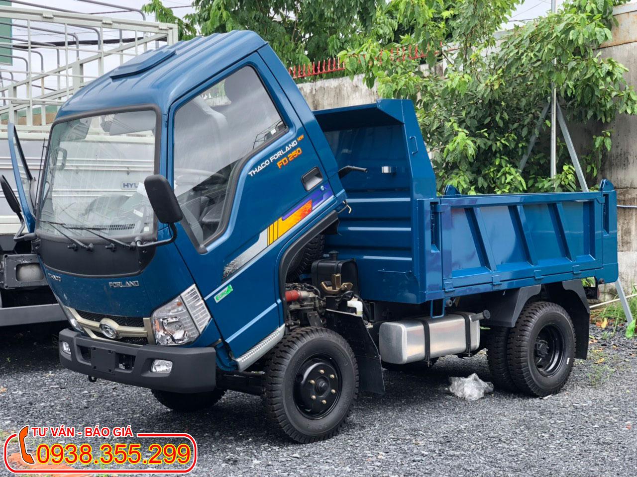 xe-ben-FD250-Euro4
