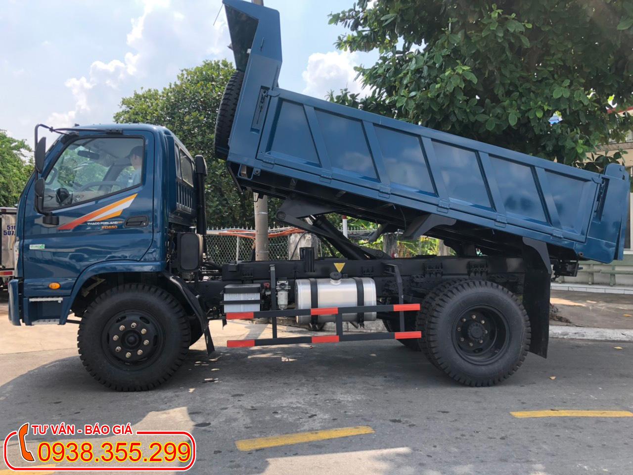 xe-ben-thaco-fd650-6.5-tan