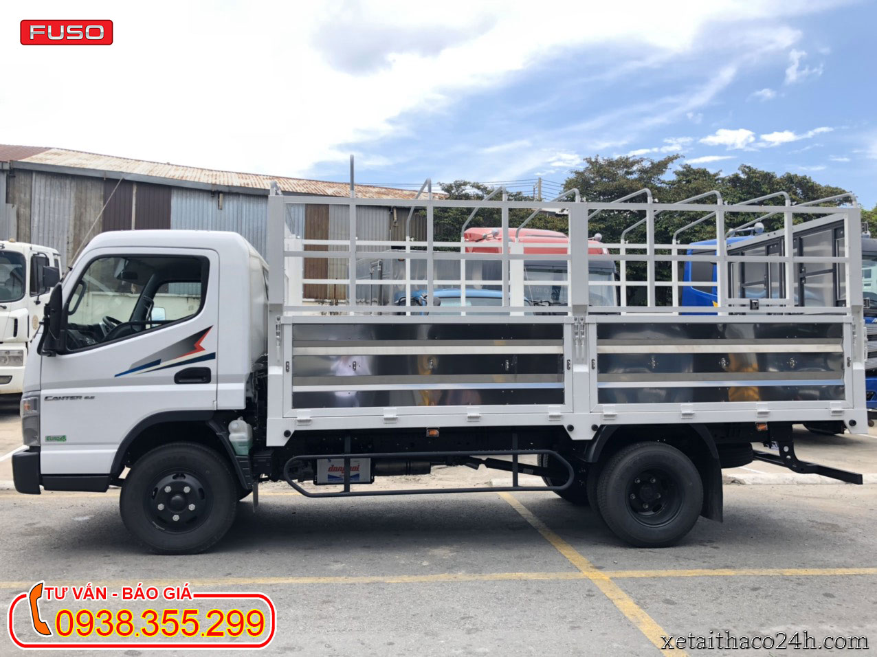 fuso-canter-4.99-mui-bat