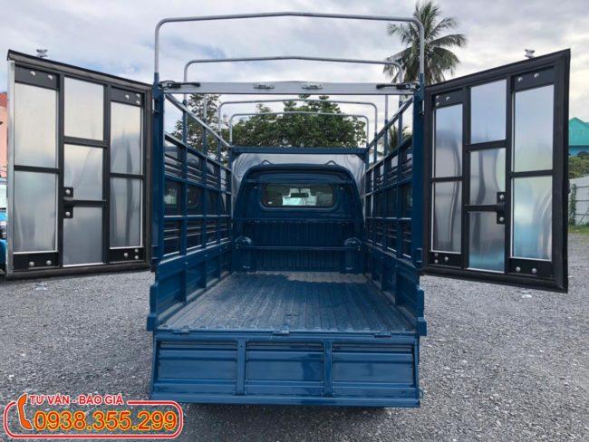 xe-tải-thaco-1-tan