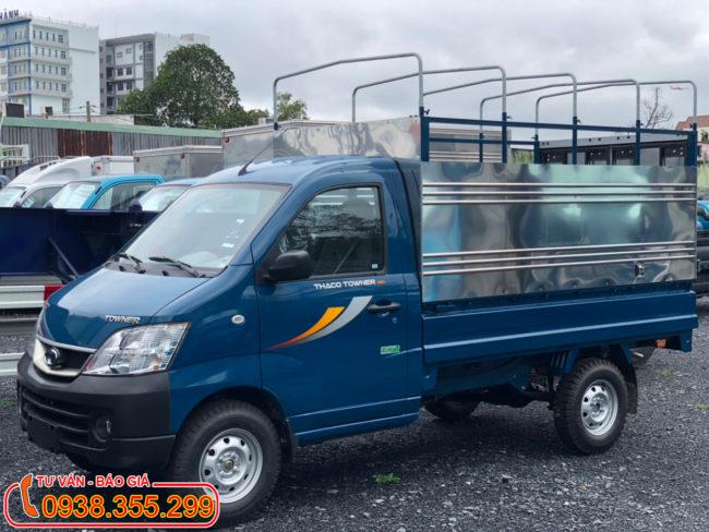xe-tai-thaco-towner-990
