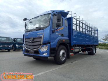 auman-C160-euro4