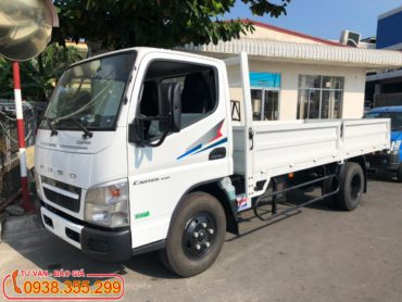 xe-fuso-4.99
