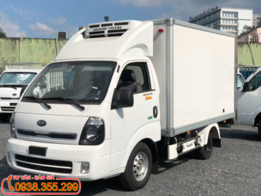 kia-k200-dong-lanh