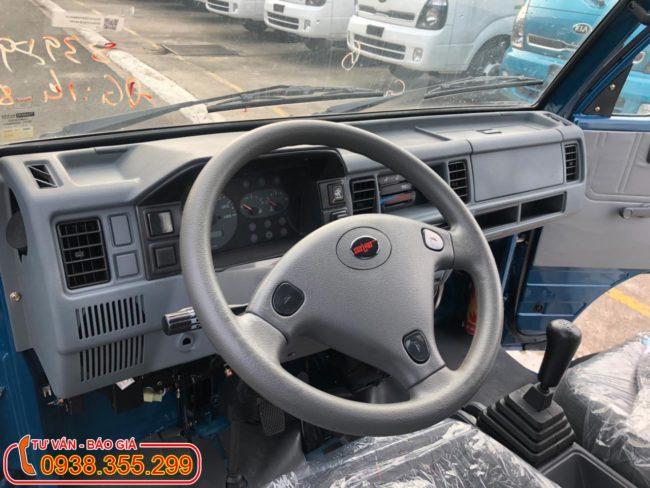 nội-thất-xe-towner-800