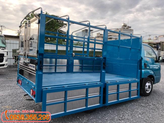 thùng-mui-bat-5-bung-kia-k250