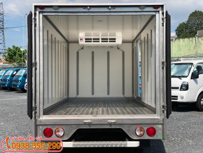 thùng-xe-đông-lạnh-kia-k250