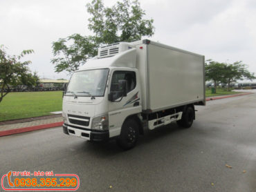 xe-dong-lanh-fuso-canter-4.99