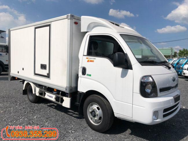 xe-dong-lanh-kia-k250