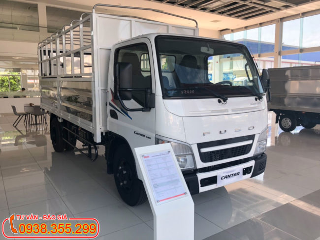 fuso-canter-4.99-mui bat