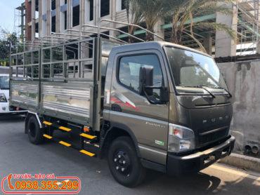 xe-mitsubishi-fuso-4.99