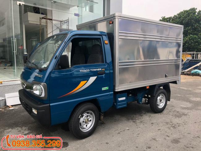 xe-tải-900-kg