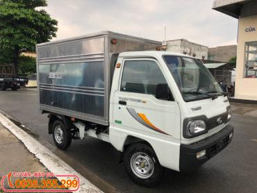 xe-tải-towner-800-kg