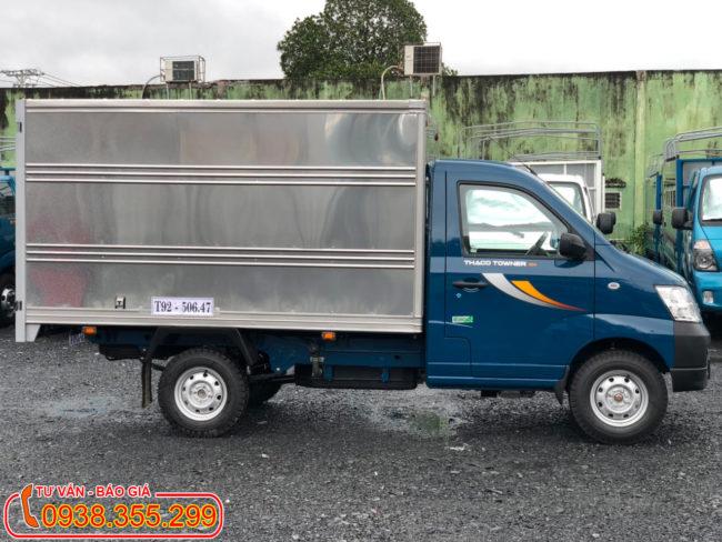 xe-tai-990kg