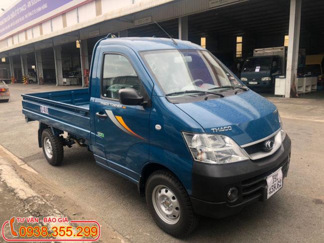 xe-tai-990kg-thung-lung