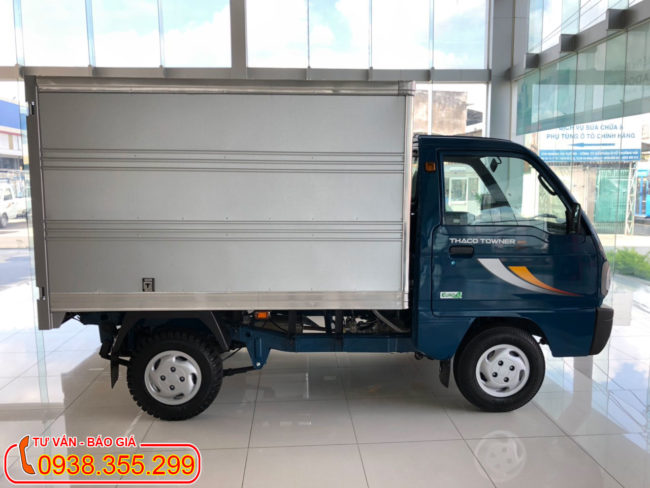 xe-tai-towner-800