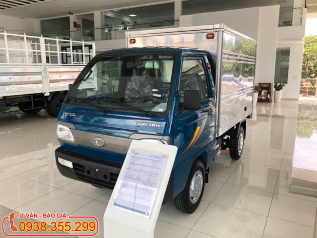 xe-tai-towner-800-tk