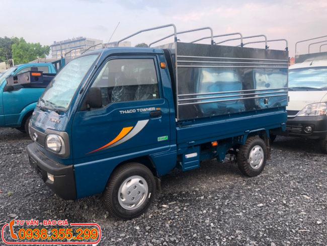 xe-tai-towner-900kg