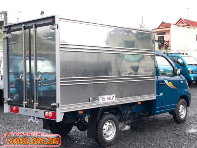 xe-tai-towner-990-e4