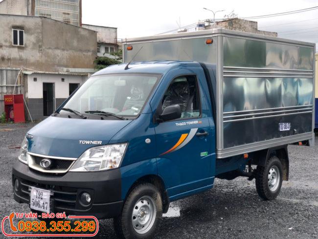 xe-tai-towner-990-tk