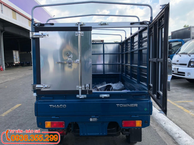 xe-thaco-900kg