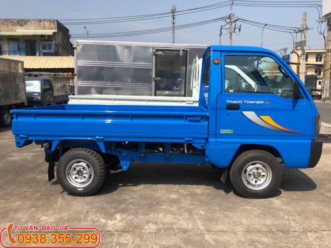 xe-tai-towner800