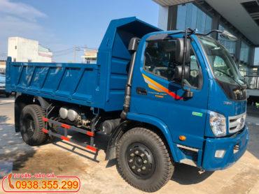 xe-ben-7-tan-fd650