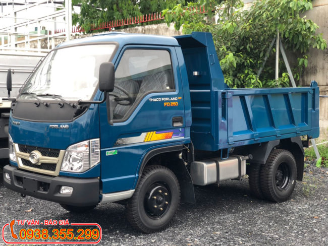 xe-ben-fd250-2,4-tan