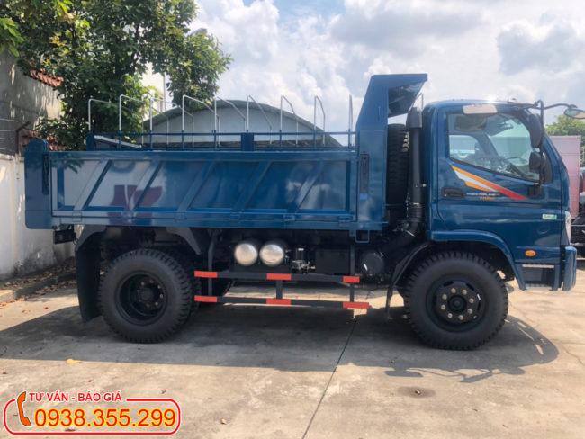 xe-ben-fd650-6.5-tấn