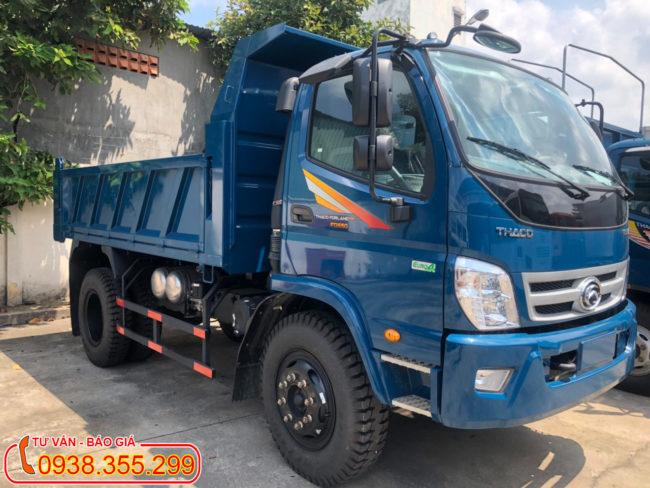 xe-ben-fd650-euro4