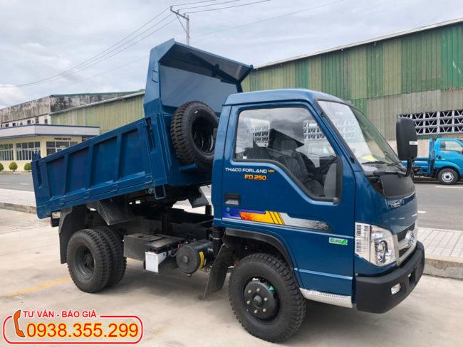 xe-ben-thaco-fd250
