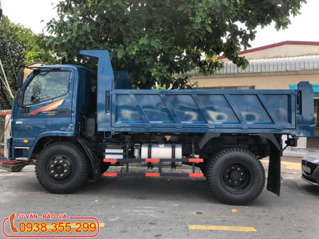 xe-tai-ben-fd650