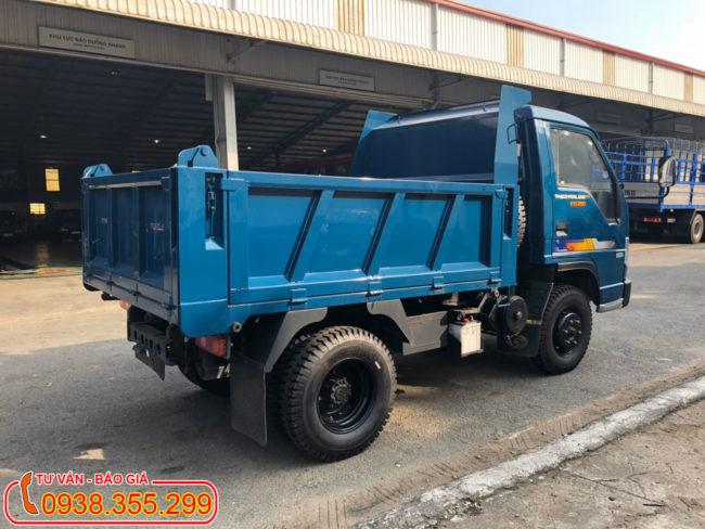 xe-tai-ben-thaco-fd250