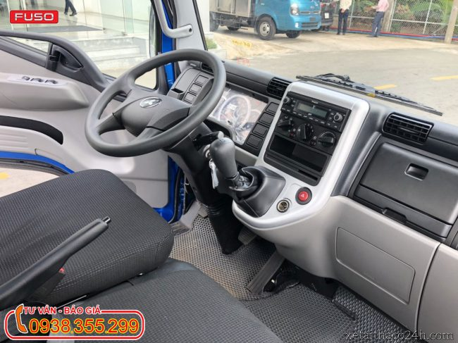 noi-that-cabin-xe-fuso-canter-4.99