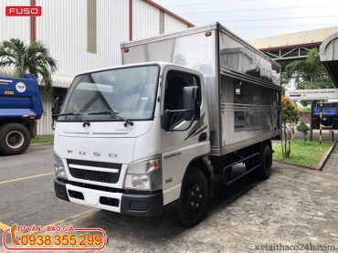 xe-tai-fuso-4.99