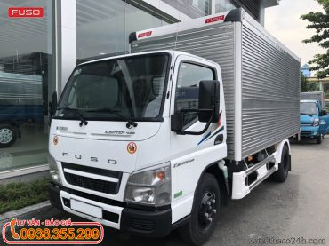 xe-tai-mitsubishi-fuso